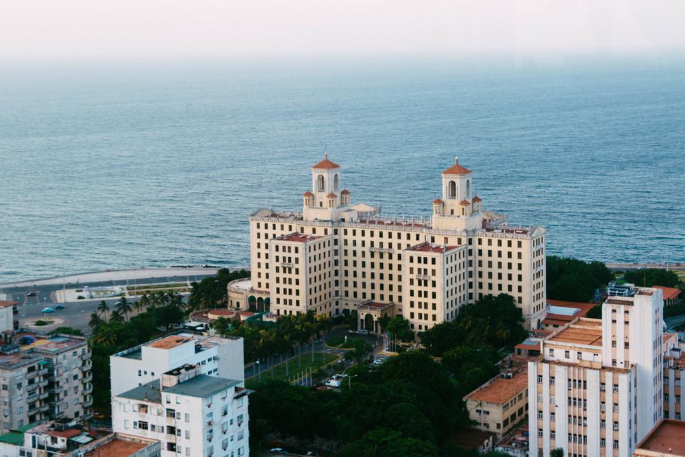 Vedado_Hotel_Nacional_1.jpg
