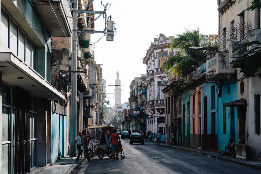 Habana_Centro_Streetview_2.jpg