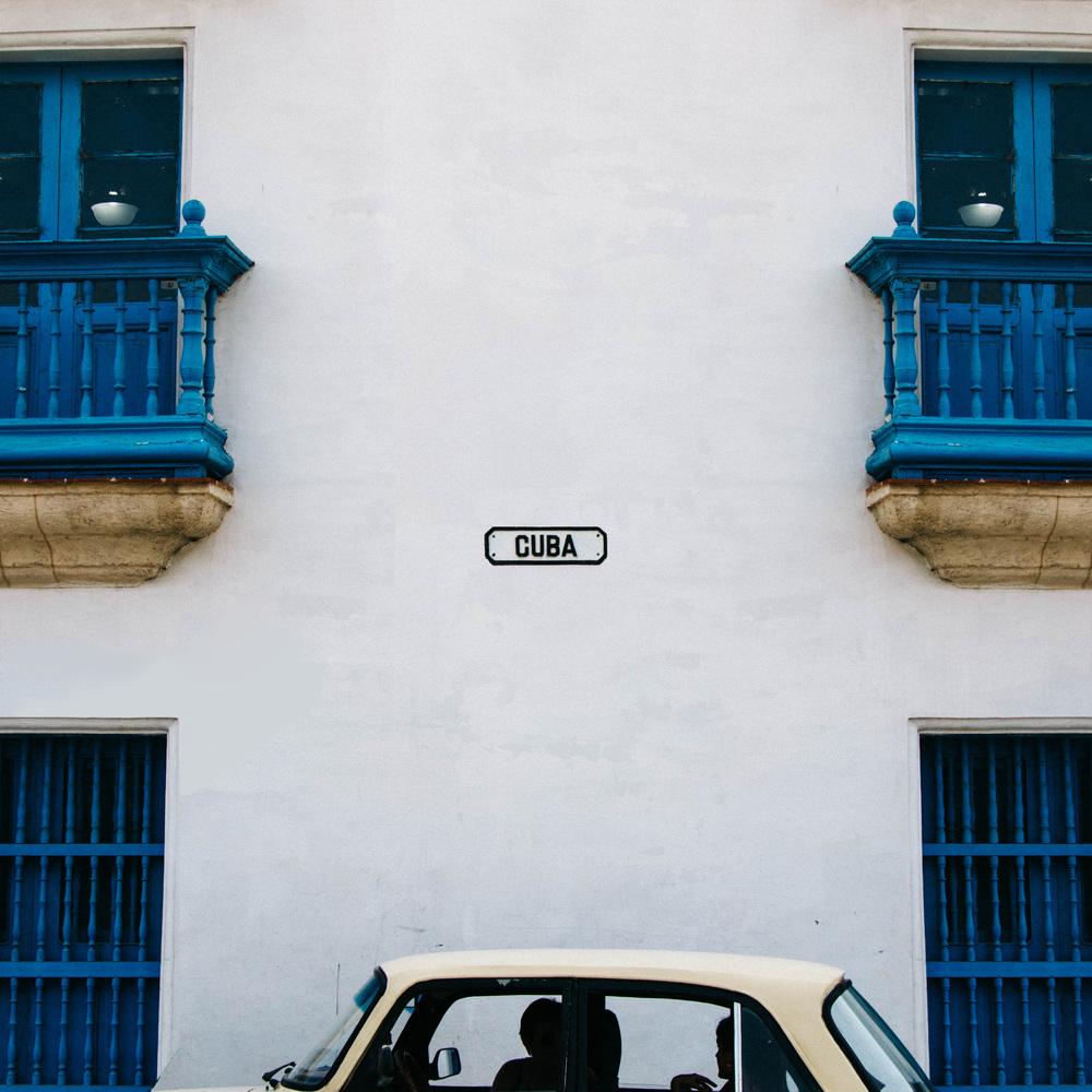 Habana_Vieja_Calle_Cuba_3.jpg