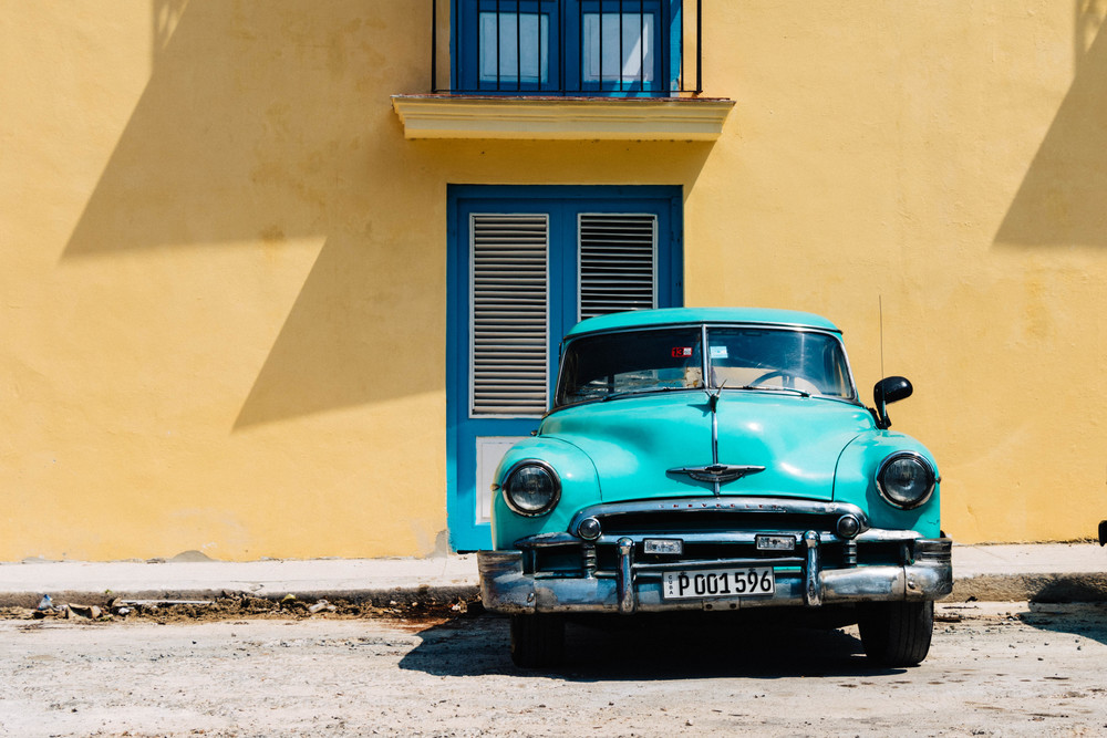 Habana_Vieja_Plaza_des_Armas_3.jpg