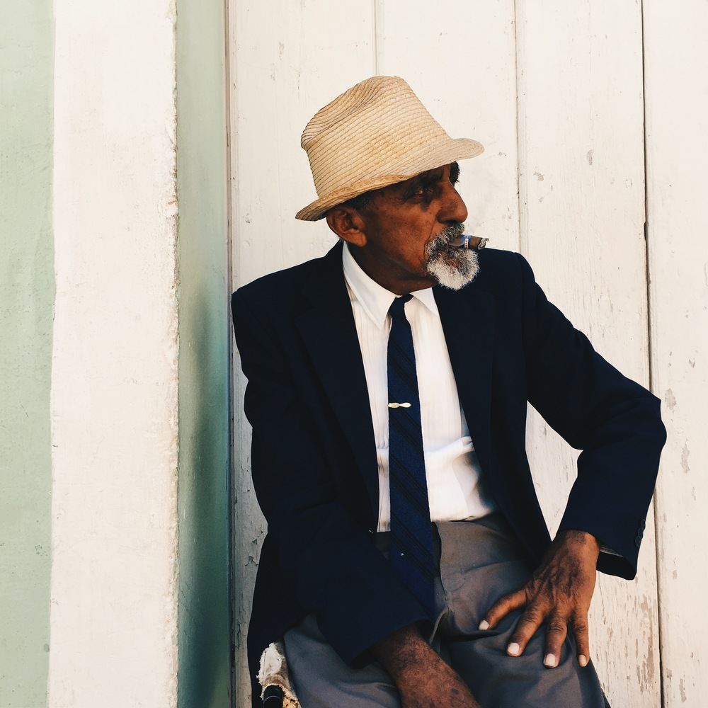 Trinidad_Cigar_Man.JPG
