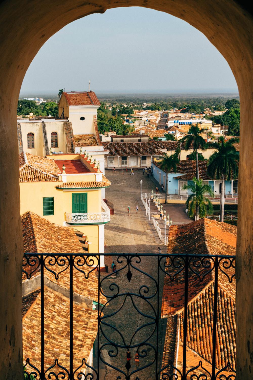 Trinidad_Museo_Nacional_de_la_Lucha_Contra_Banditos_3.jpg