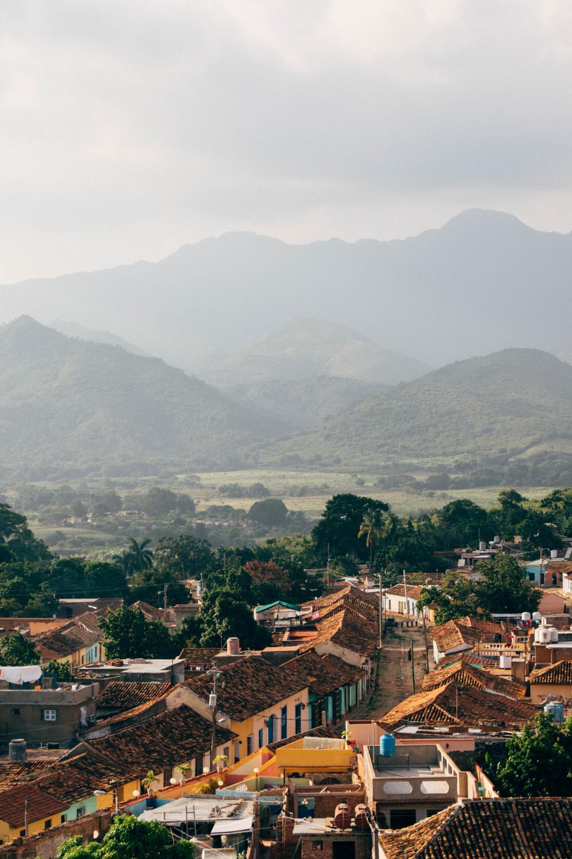 Trinidad_View_2.jpg