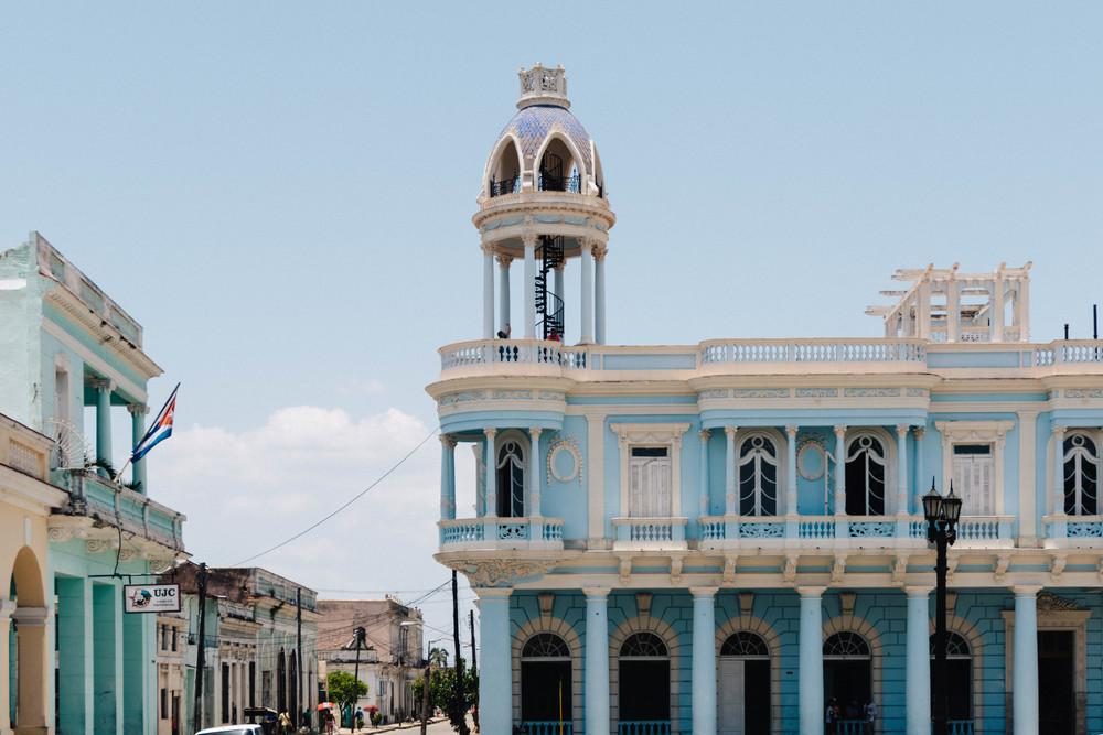 Cienfuegos_Casa_de_la_Cultura_Benjamin_Duarte_1.jpg