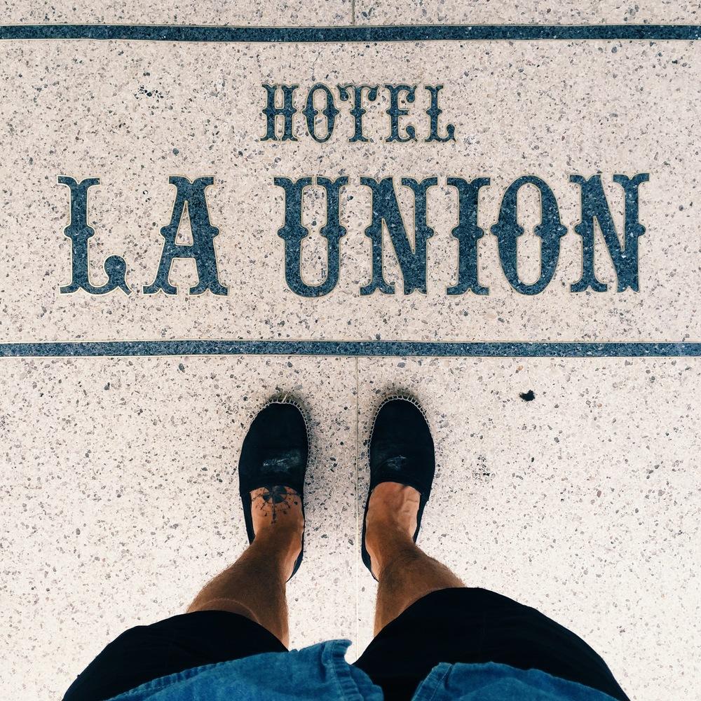 Cienfuegos_Hotel_La_Union.JPG