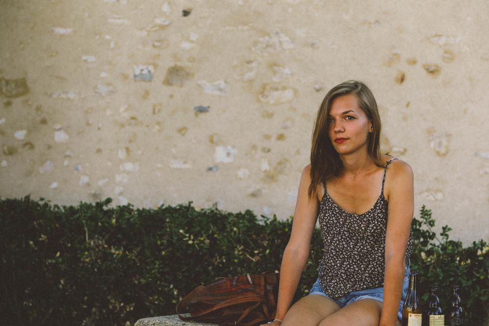 Aix_France_Sarah in the Garden 1.jpg
