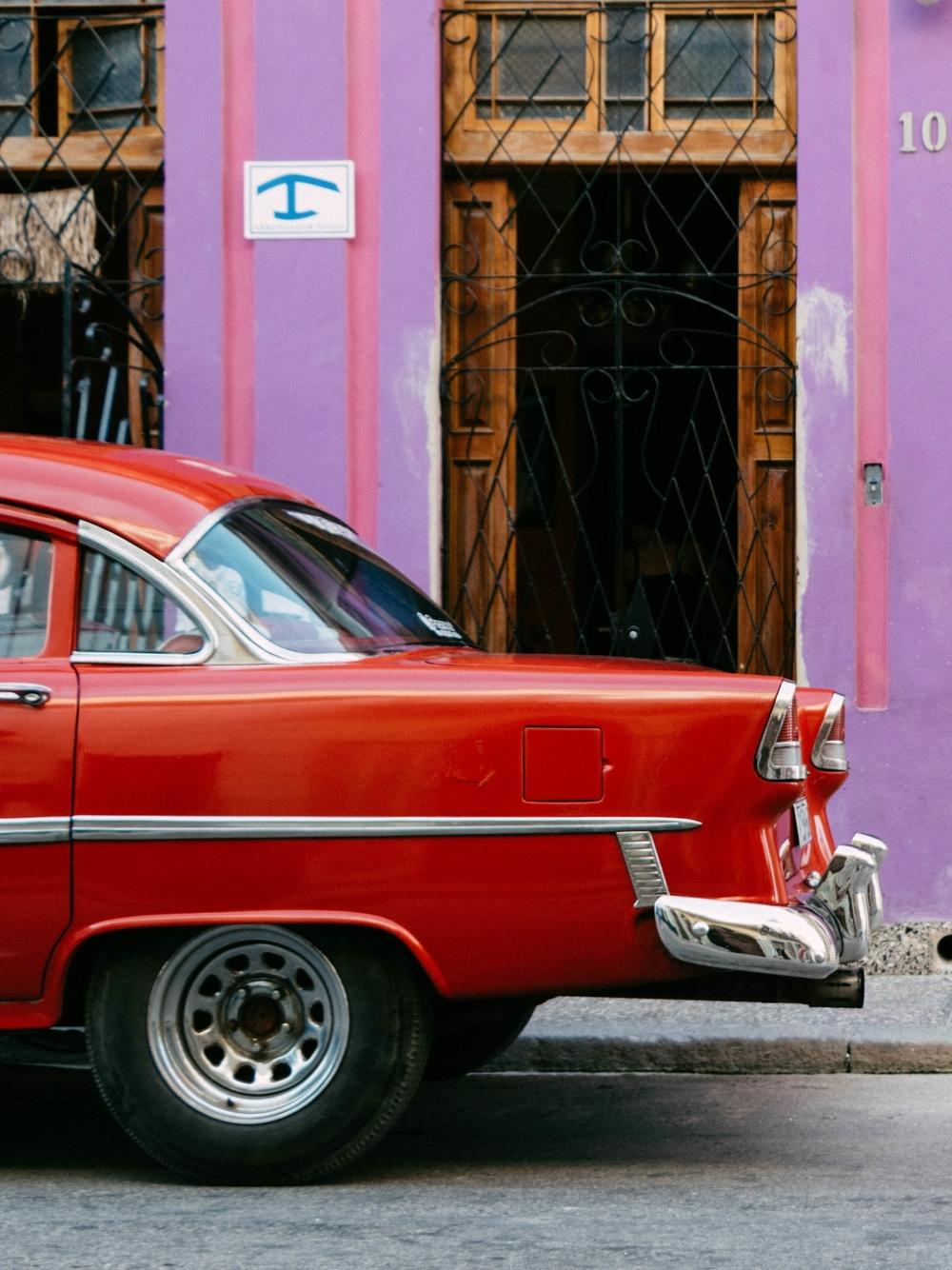 Habana_Centro_Streetview_1.jpg