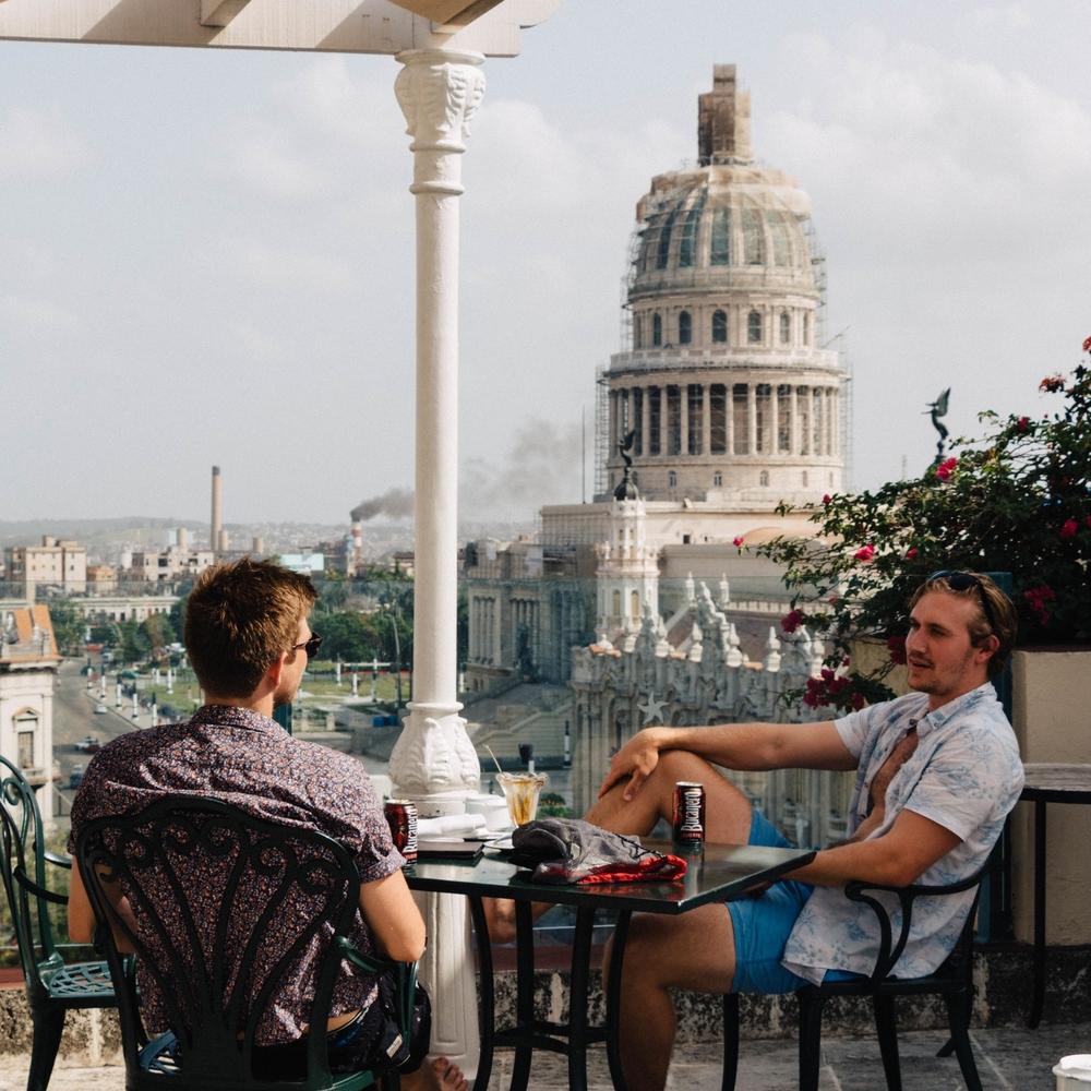 Habana_Centro_Hotel_Parque_Central_1.jpg