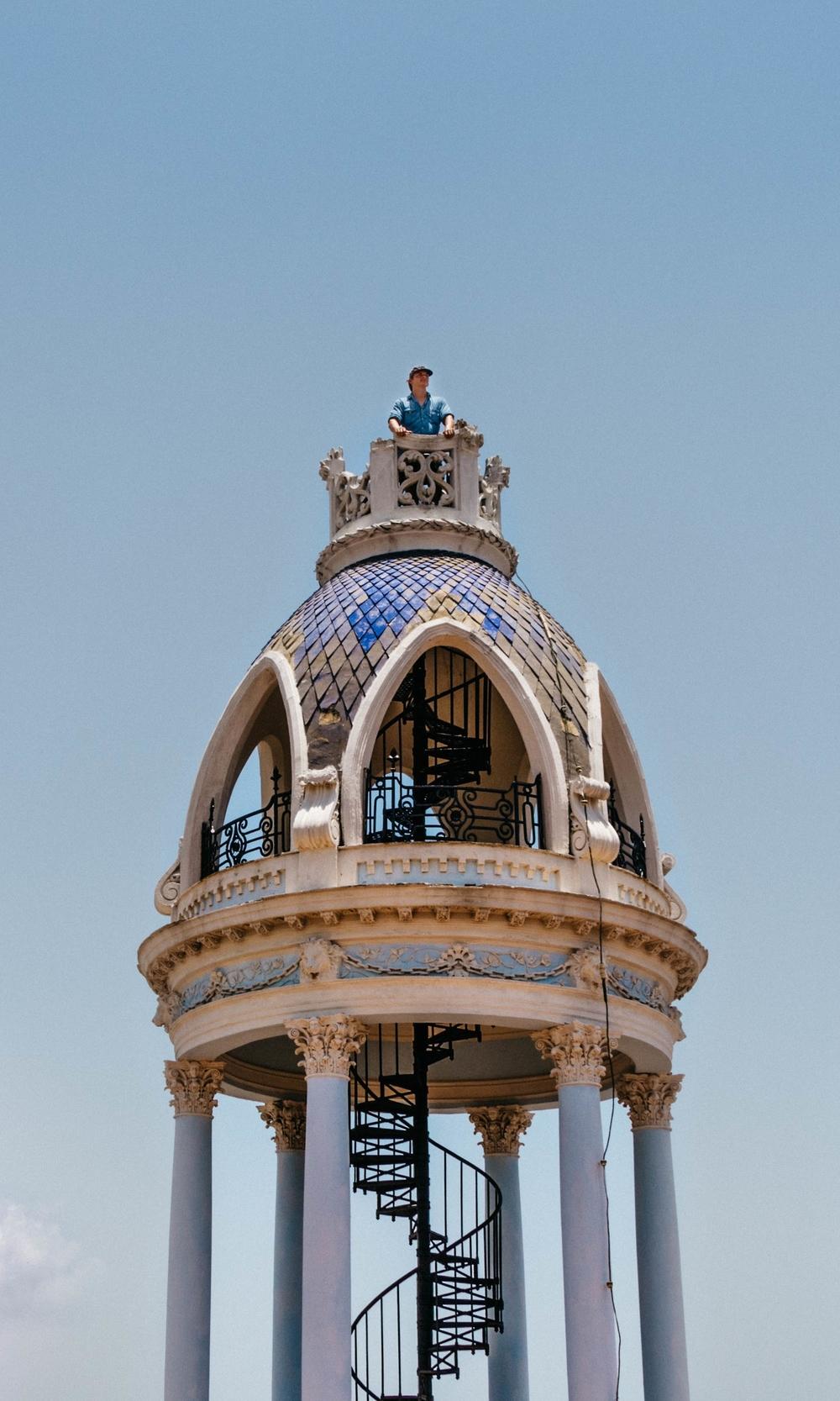 Cienfuegos_Casa_de_la_Cultura_Benjamin_Duarte_4.jpg