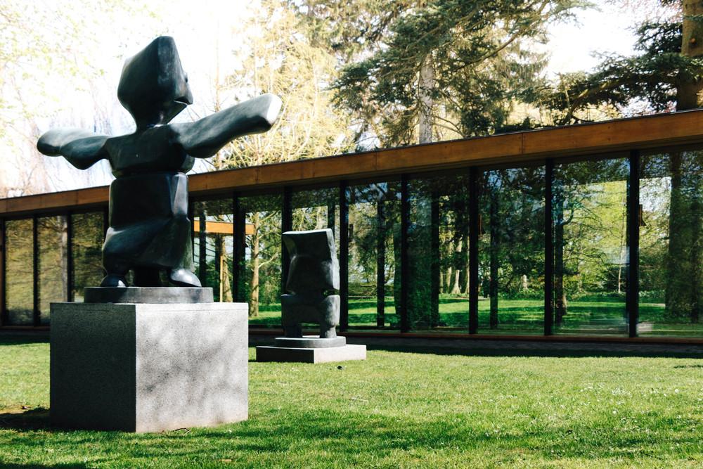 Louisiana Museum 2.jpg