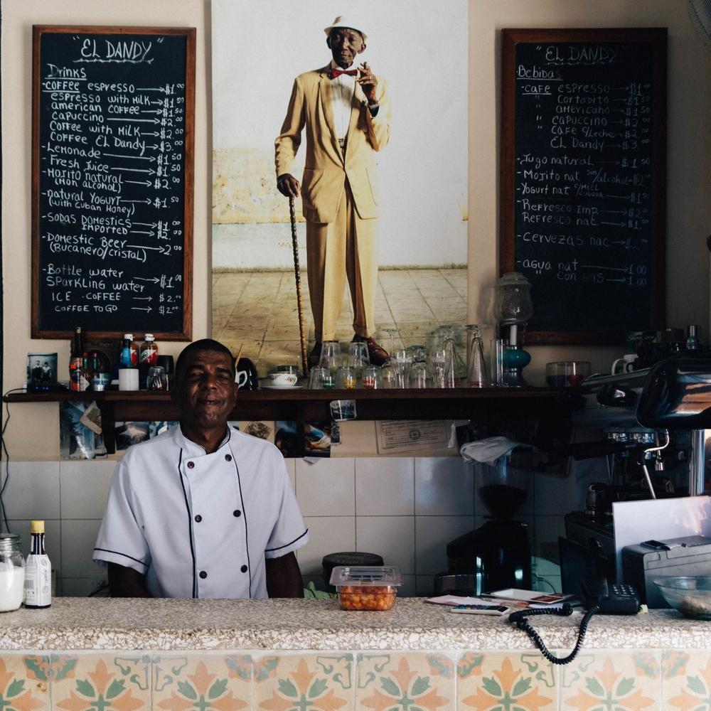 Habana_Centro_El_Dandy.jpg