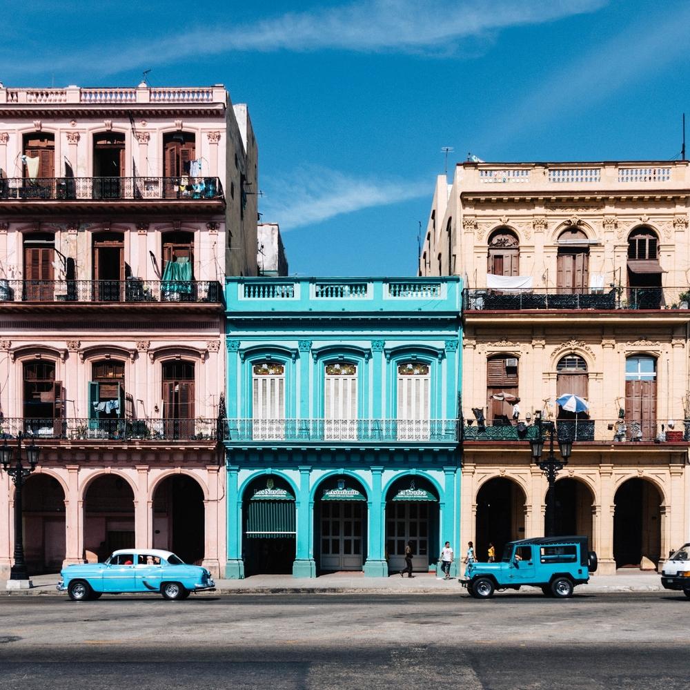 Habana_Centro_Prado_2.jpg