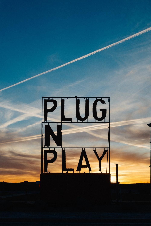 Plug N Play.jpg