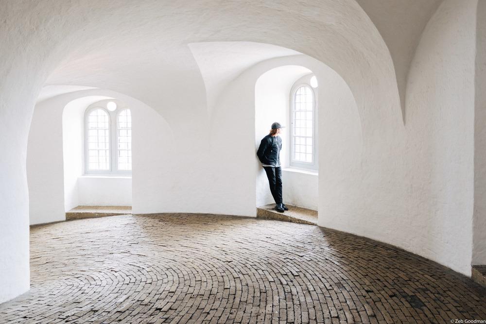 Copenhagen-11.jpg