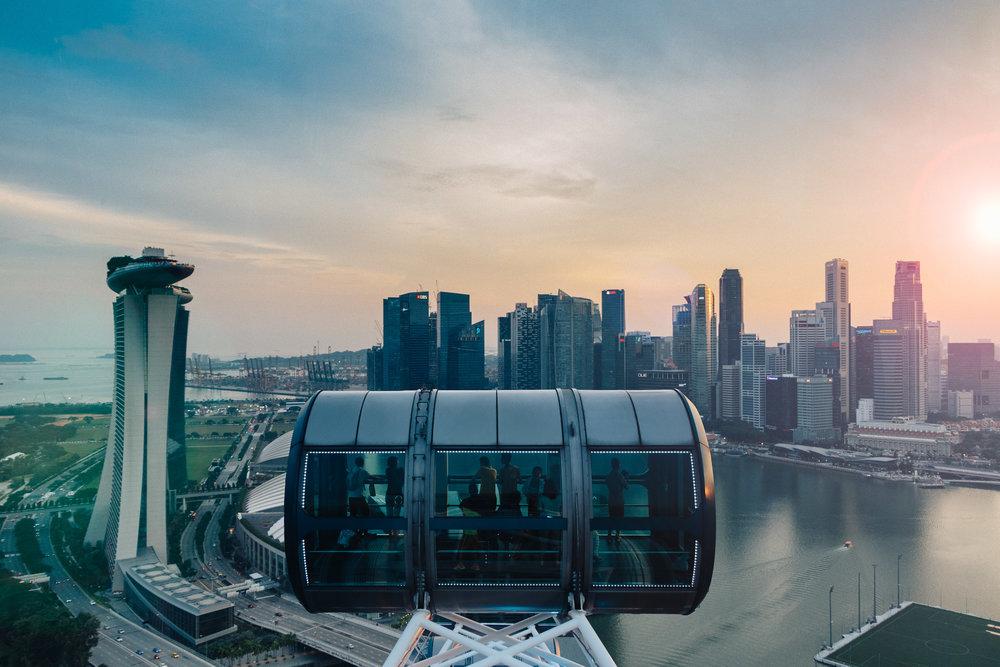 Singapore Flyer-3.jpg
