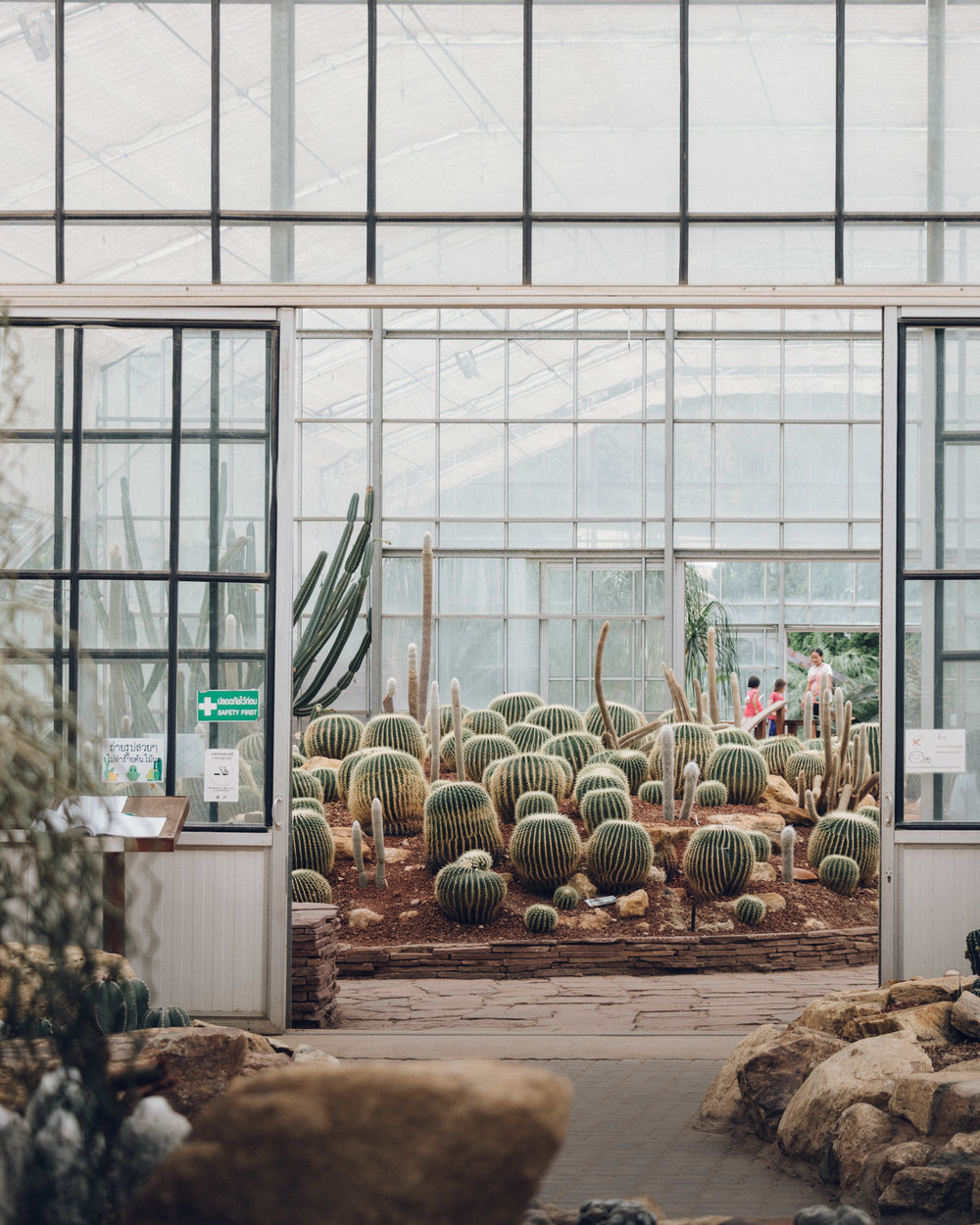 Botanical Garden-1.jpg