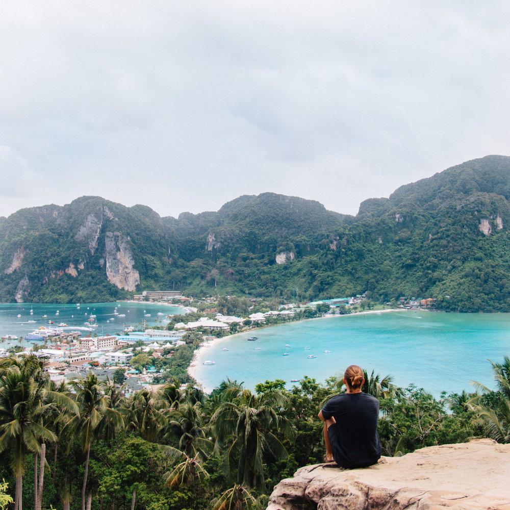 Phi Phi Viewpoint-2.jpg
