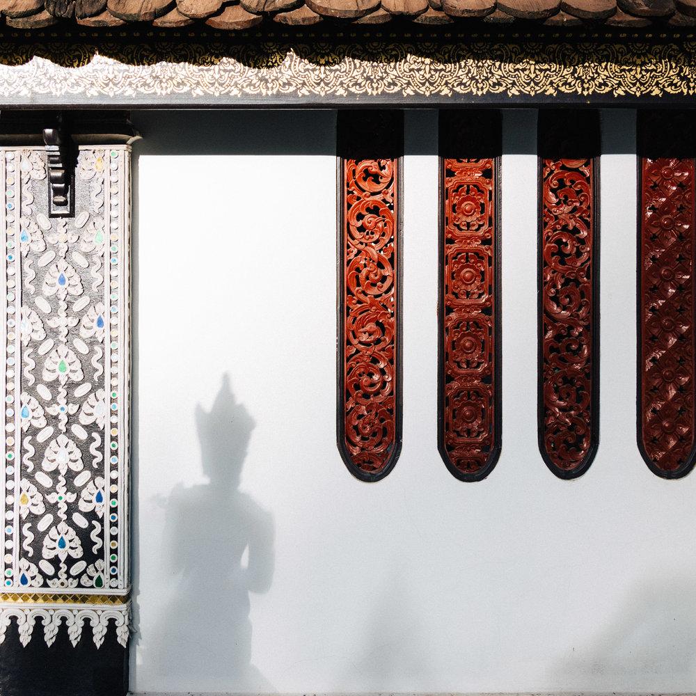 Wat Chedi Luang-5.jpg