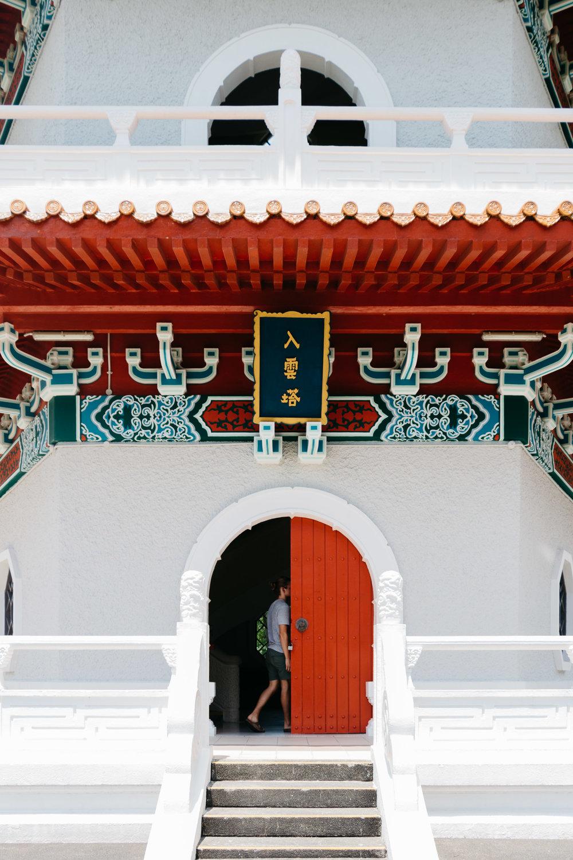 Chinese Gardens-4.jpg