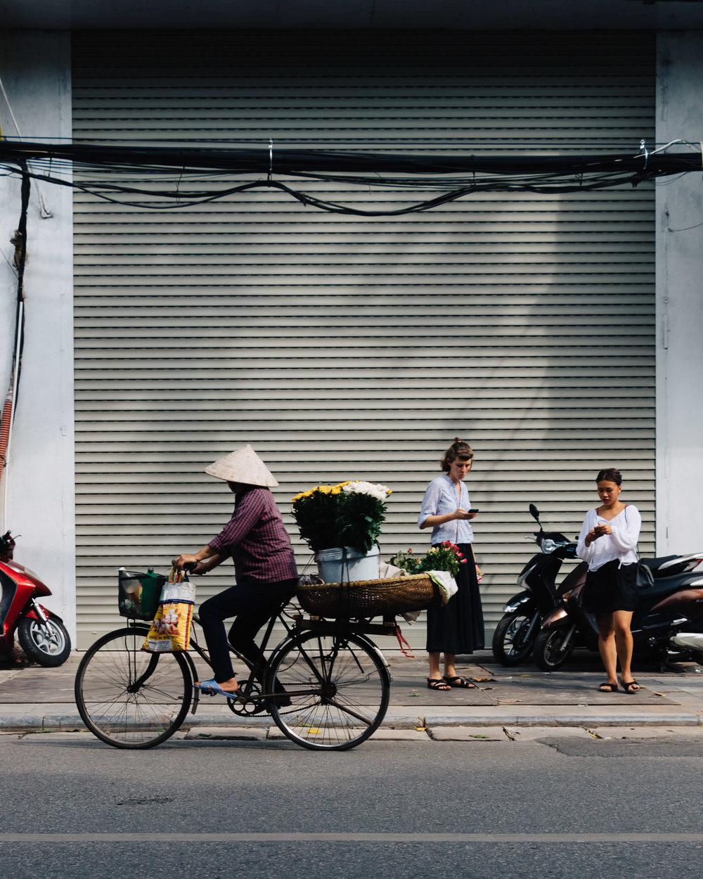 Hanoi-23.jpg