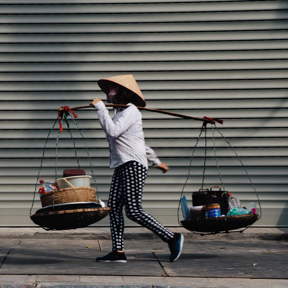 Hanoi-24.jpg