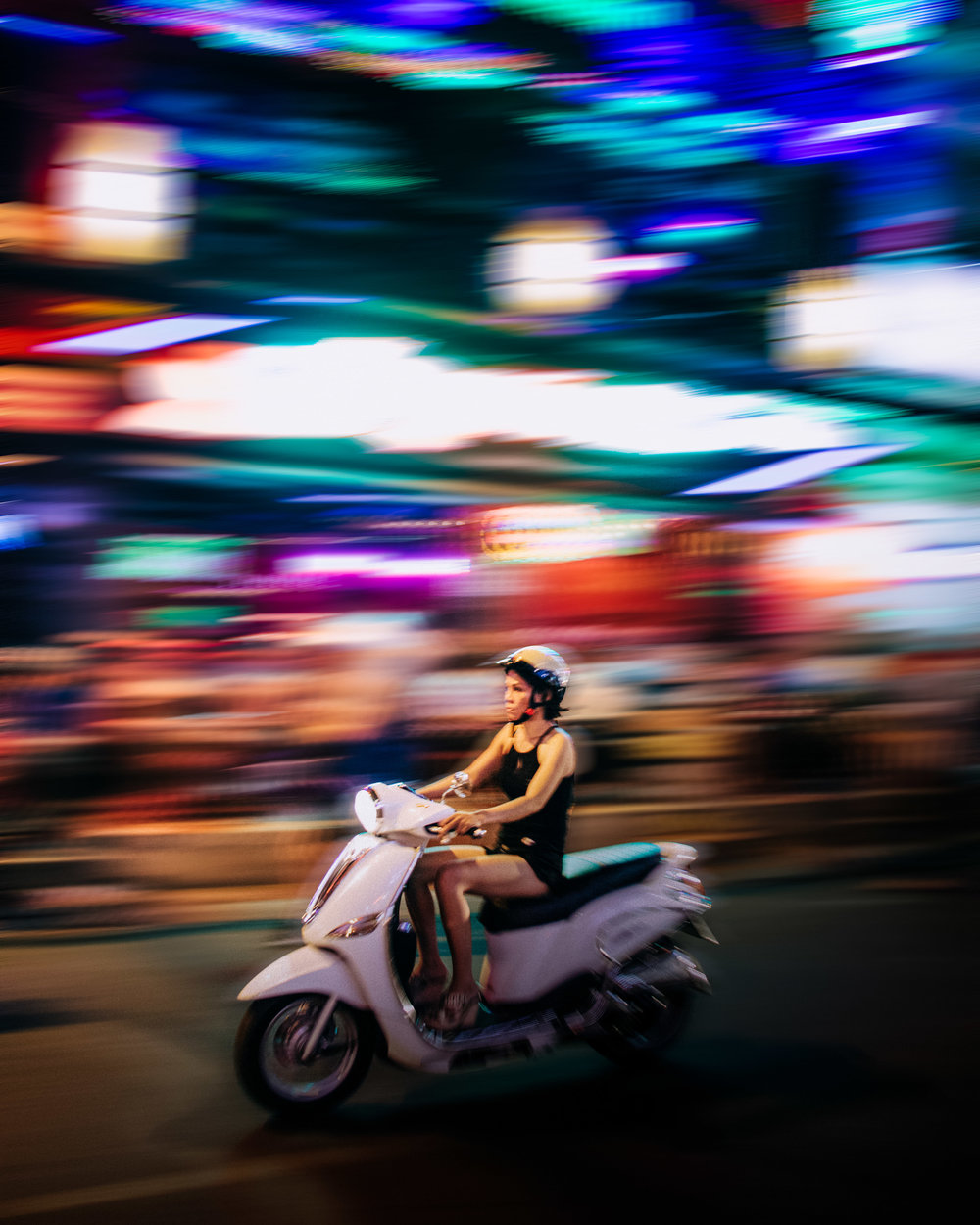 HCMC Night Scooter-16.jpg
