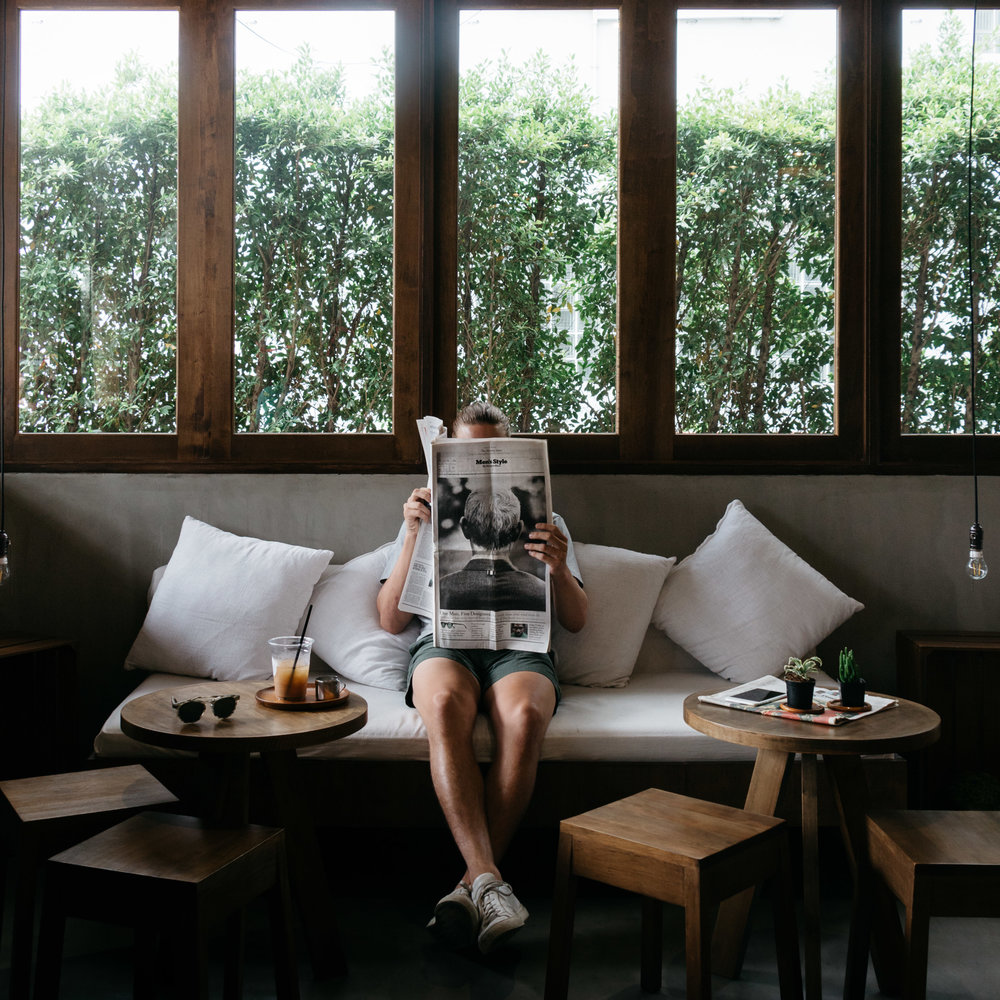 NYT Bangkok 3.2.jpg