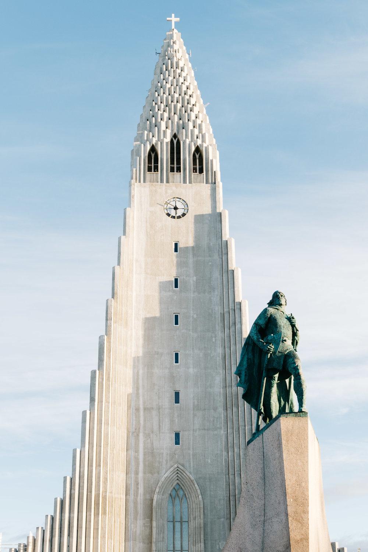 Reykjavik-17.jpg