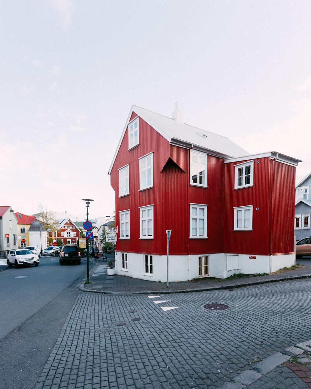 Reykjavik-28.jpg