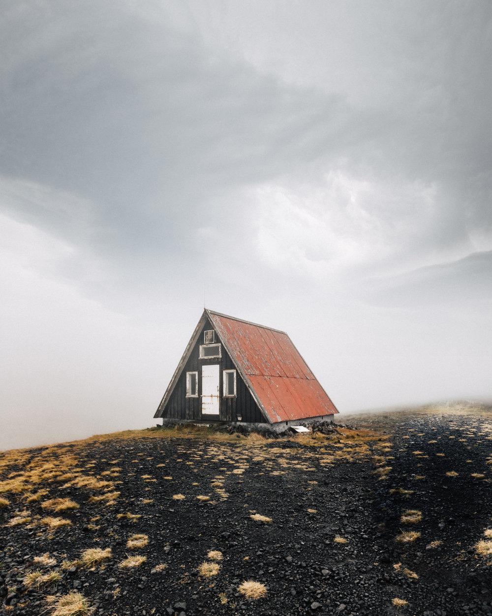 Snæfellsnes-4.jpg
