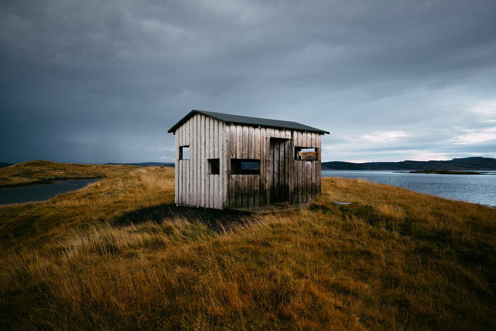 West Fjords-5.jpg