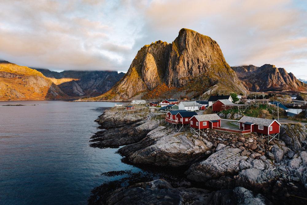Hamnøy-1.jpg