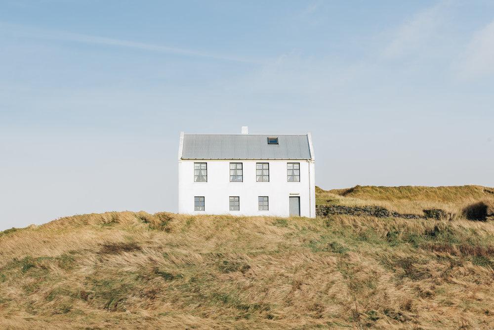 Houses of Iceland.jpg