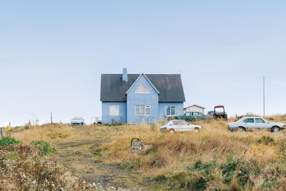 Houses of Iceland-3.jpg