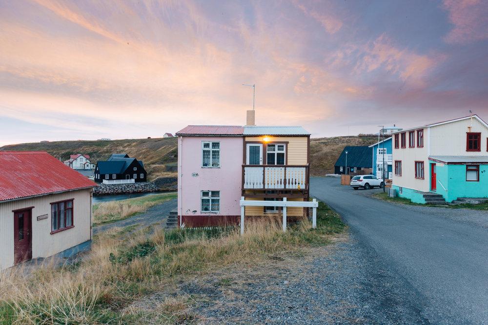 Houses of Iceland-4.jpg
