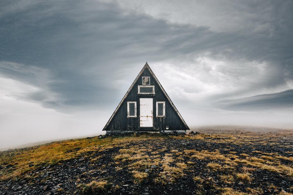 Houses of Iceland-5.jpg