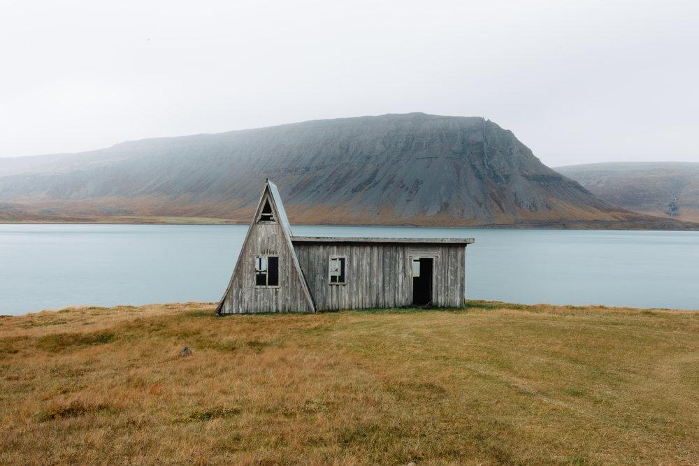 Houses of Iceland-6.jpg