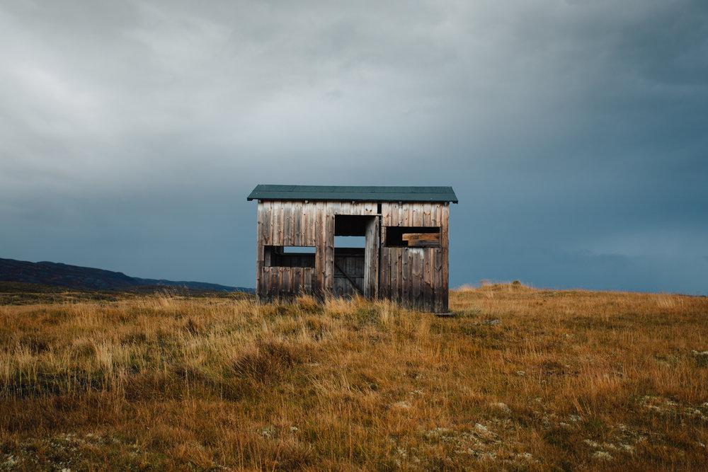 Houses of Iceland-7.jpg