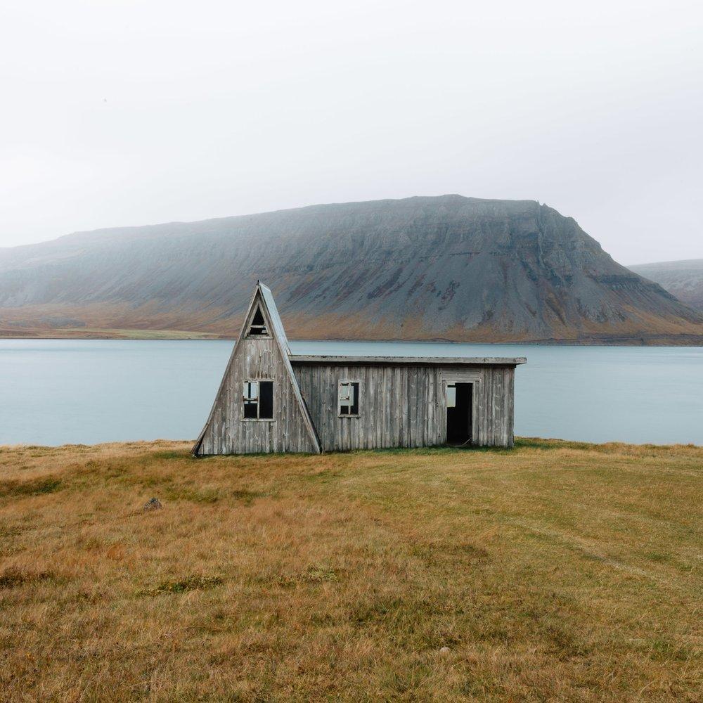 Westfjords-10.jpg