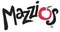 mazzios-300.jpg