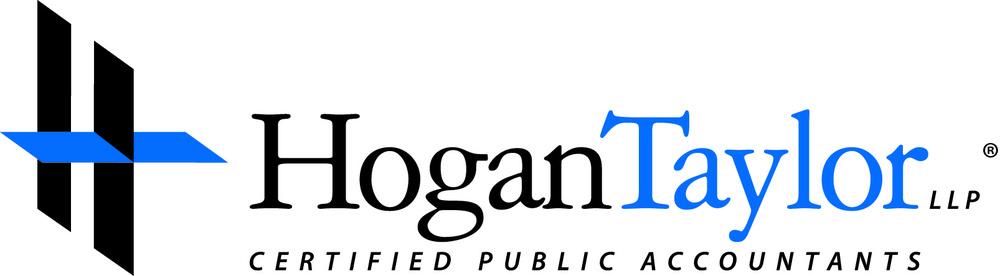 hogan_taylor_logo.jpg