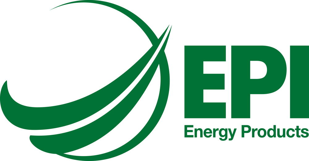 EPI LOGO FOR BROCHURE (2).jpg