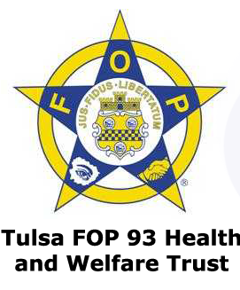 FOP 2011 Trust Logo - JPEG.png