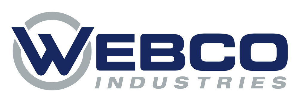 WEBCO- Logo 2017.jpg