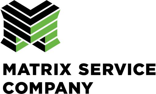 Matrix Service Company Primary Logo.jpg