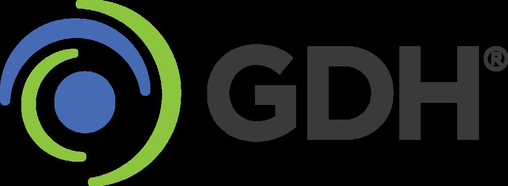 GDH Logo Horz_CMYK 2018.png