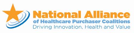 NAHPC-logo.png