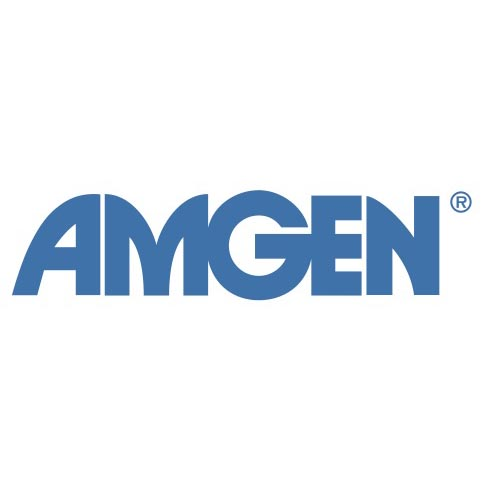 AMGEN-LOGO-square.jpg