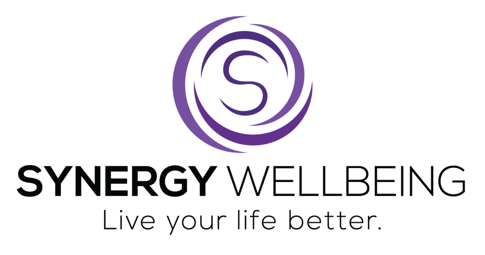 Synergy Wellbeing Logo_Vert_tag_CMYK-01.png