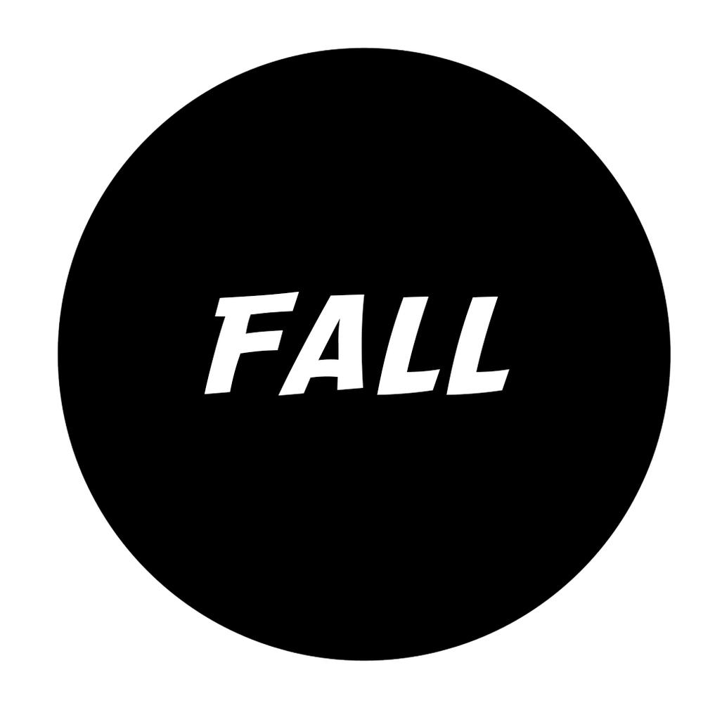 FALL circle.jpg